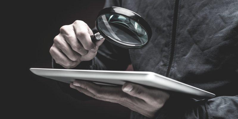 agenzia investigativa privata a roma